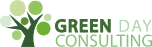 Green Day Consulting